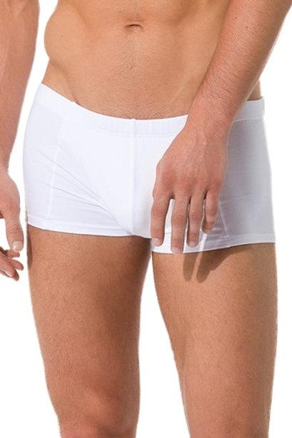 Skiny Option Pant