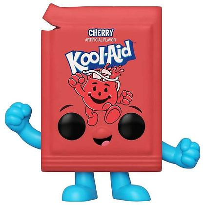Kool-aid Pop! Vinyl Figure