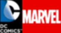 DC Marvel Logo.png