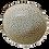 Thumbnail: Rechberger - Schüssel 18 cm Lapya Wood