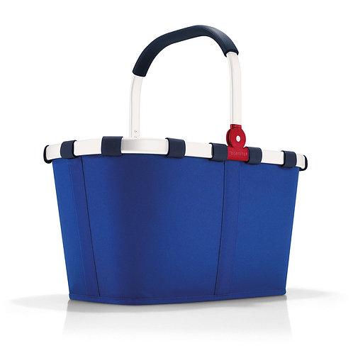 Reisenthel BK4068 - carrybag special edition nautic