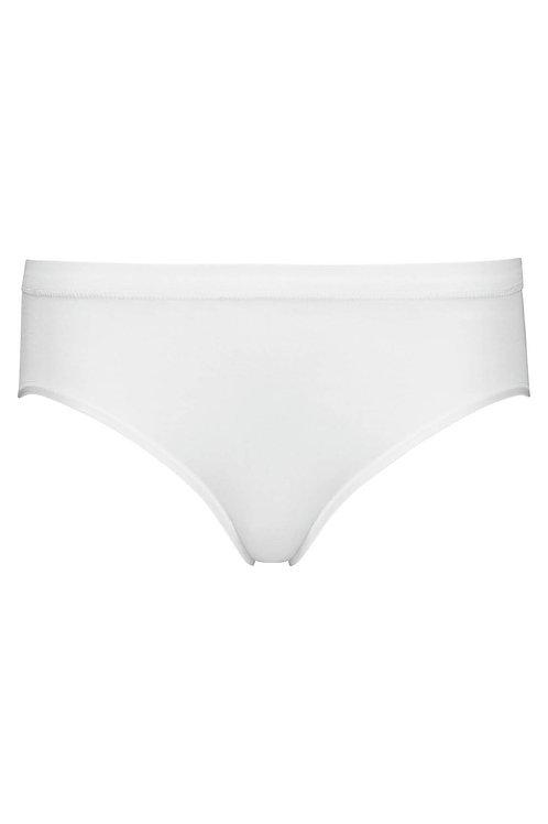 Huber Damen Midi Slip Soft Comfort
