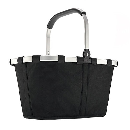 Reisenthel BK7003 - carrybag black