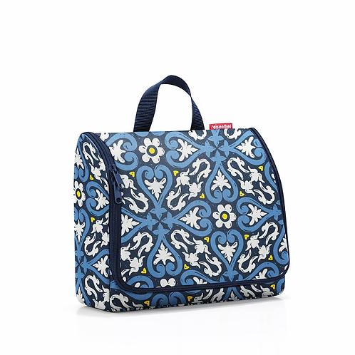 Reisenthel WO4067 - toiletbag XL floral 1
