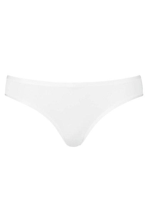Huber Damen Taillen Slip Soft Comfort