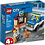 Thumbnail: LEGO® 60241 - Polizeihundestaffel