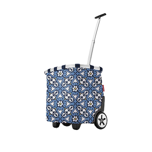 Reisenthel OE4067 - carrycruiser floral 1