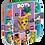 Thumbnail: LEGO® 41906 - Ananas Stiftehalter