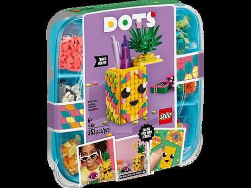 LEGO® 41906 - Ananas Stiftehalter