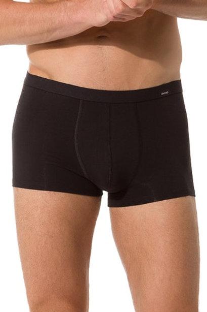 Skiny Essentials Men Pant