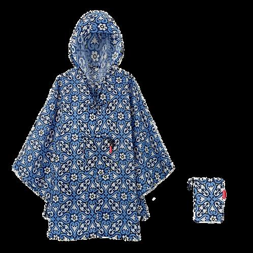 Reisenthel AN4067 - mini maxi poncho floral 1