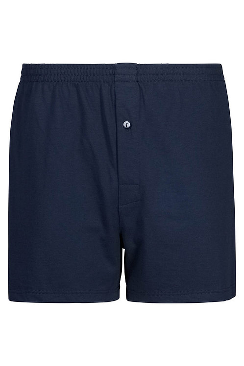 Huber Jerseyboxer Selection Boxer Shorts