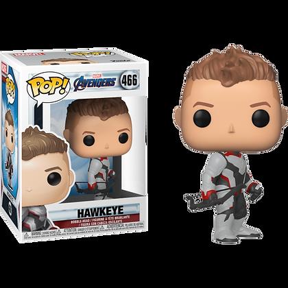 Marvel Hawkeye Endgame Pop! Vinyl Figure