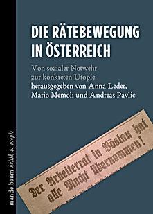 Cover_Rätebewegung.jpg