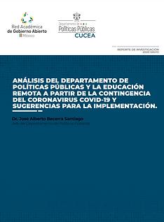 Anotación_2020-05-29_104726.png