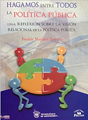 Anotación_2020-05-13_232147969.png