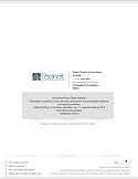 Anotación_2020-05-1381379215.png