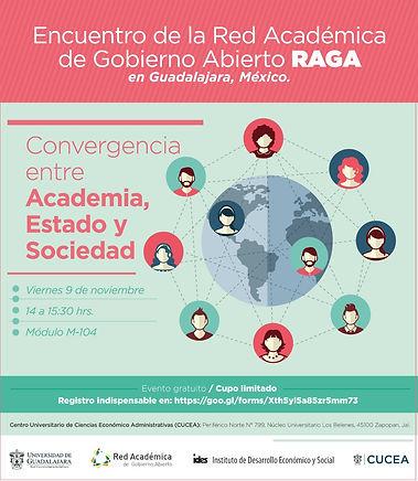 Encuentro RAGA en Guadalajara.jpg