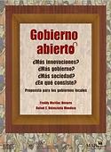 Anotación_2020-05-13_232117879.png