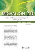 Anotación_2020-05-1381379216.png