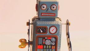 Evaluando el Marco del Ciclo de Políticas Públicas en la Era de la Inteligencia Artificial