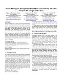 Anotación_2020-05-1381379212.png