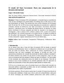 Anotación_2020-05-1381379219.png