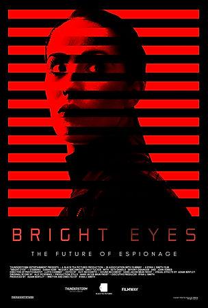 Bright Eyes Poster.jpg