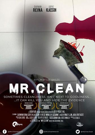 mr clean darwin reina.jpg