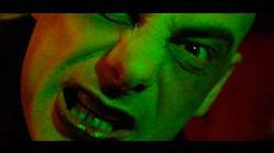 Jaska The Killer II