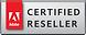 Adobe-certified-reseller.png