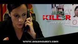 Jaska The Killer III - Darwin Reina