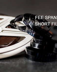 Fee for Spanish short films