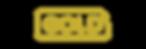 gold-light-66fd0c21d93764d324c2b13843b0e