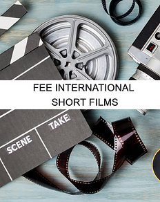 Fee for International short films