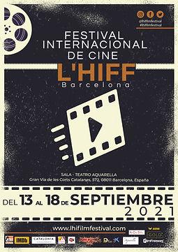 CARTEL FINAL LHIFF BARCELONA ESPANOL copy.jpg