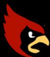 7c378964-cardinal-head_02102h02102c00000