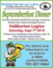Septemberfest Web Poster 2019.png