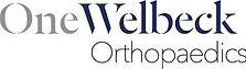 OW Orthopaedics.jpg