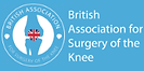 British Association for Surgery of the Knee BASK