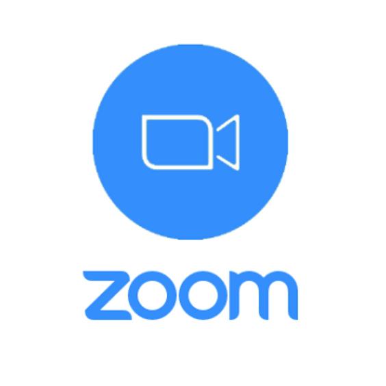 Zoom + POP: Featuring Coach Jojo