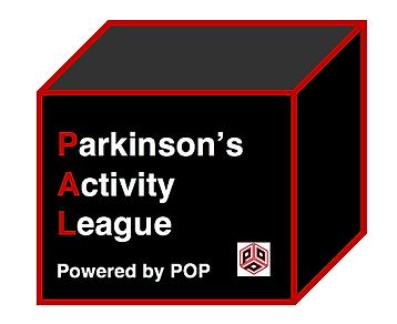 PAL Logo.png