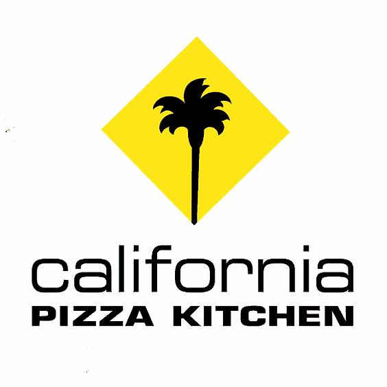 Pizza for Parkinson's