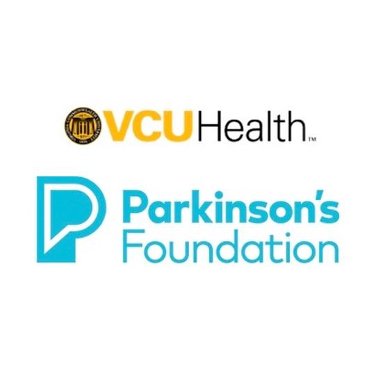 Parkinson's Exercise League - Heroes