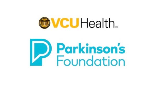 Parkinson's Exercise League - Heroes (1)