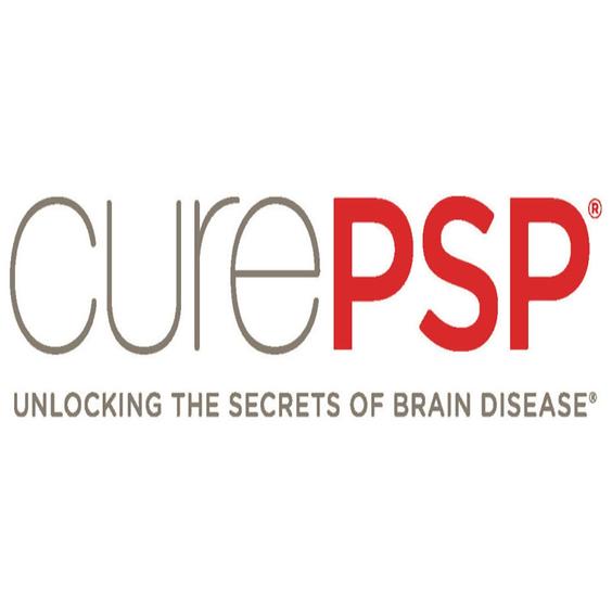 CurePSP Education Day
