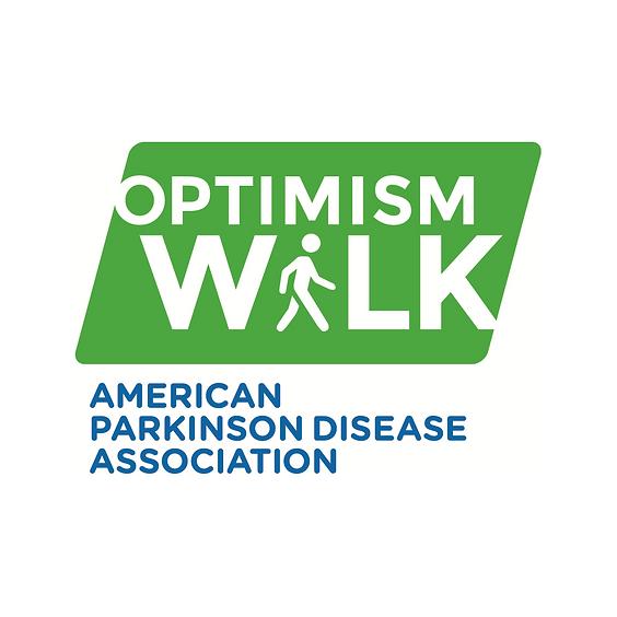 2019 Optimism Walk Hosted by APDA