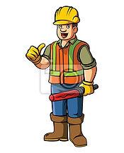ouvrier-du-batiment-400-38060106.jpg
