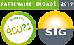 partenaire_eco21_2019_Q.png