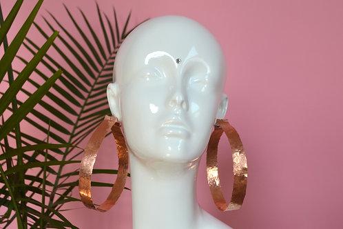 Copper Ghana